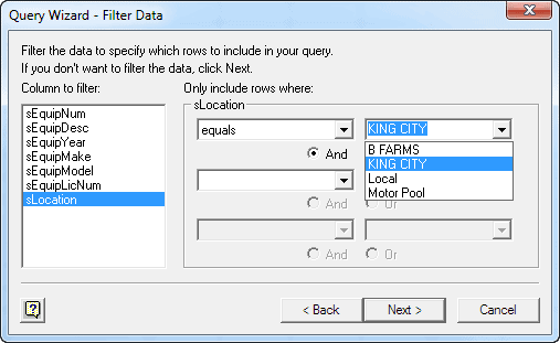 Excel-2010-Data-Other-Data-Sources-Select-Microsoft-Query-Wizard-Filter-Data-Screenshot
