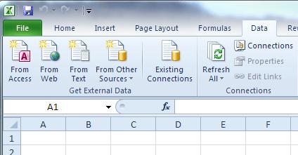 Excel Archives | TATEMS Fleet Maintenance Software